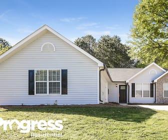 134 Willow Springs Ln, Stockbridge, GA