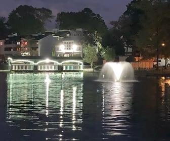 Landings At Pine Lake, Lindenwold, NJ