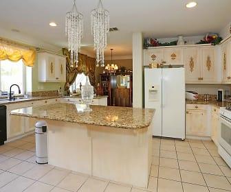 Kitchen, 29172 Bentley Way