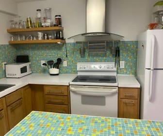 Kitchen, 2094 Lark