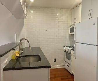 Kitchen, 14-08 31St Avenue UNIT 3B