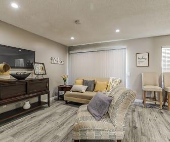 Citrus Grove Apartments, Yucaipa, CA