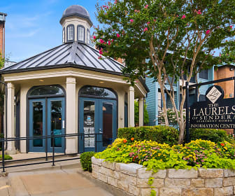 Laurels of Sendera, Southwest Arlington, Arlington, TX