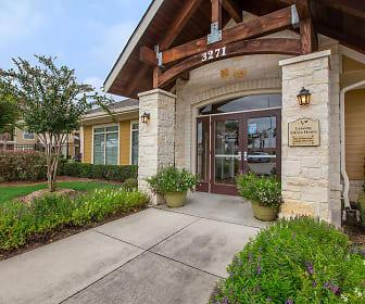 The Villas at Shaver, Pasadena, TX
