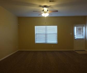 26902 Springflight Lane, Hockley, TX