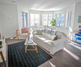 2 Bedroom Apartments For Rent In Hoboken Nj 65 Rentals