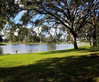 593 MIDWAY DRIVE B, Silver Springs, FL