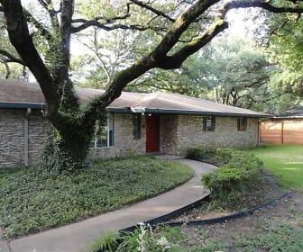 211 Westlake Drive, Arise Austin Medical Center, Austin, TX