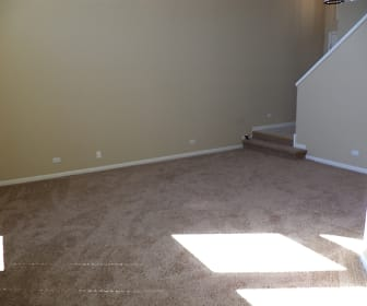 Living Room, 73 W Chatham Lane 193