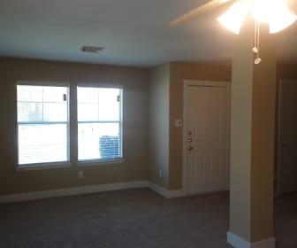 434 Laurel Timbers Drive, Kingwood, TX