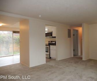 33246 36th Ave SW, 98422, WA