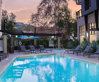 1 Bedroom Apartments For Rent In Studio City Ca 321 Rentals