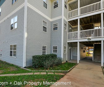 Apartments Under 600 In Garner Nc Apartmentguide Com