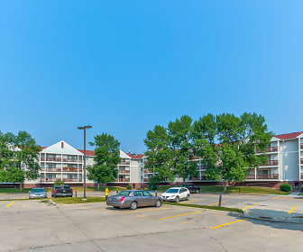 Kensington Place Apartments, Grand Forks, ND