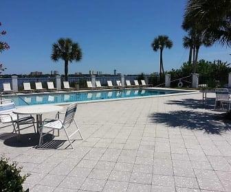 Sailpoint Bay, Daytona Beach, FL