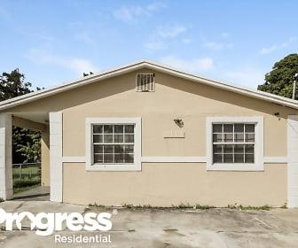 2113 NW 56th Street, Miami, FL