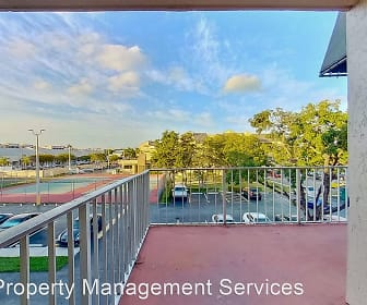 10700 SW 108 AVE    UNIT:  C301, The Crossings, FL
