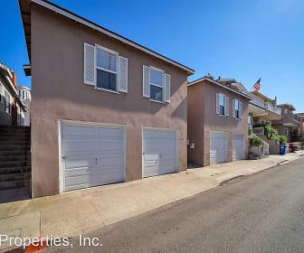 438 Longellow Ave, Hermosa Beach, CA