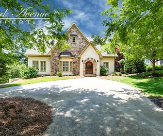 236 Towill Place, Eastover, Charlotte, NC