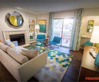 Living Room, Arium Cumberland