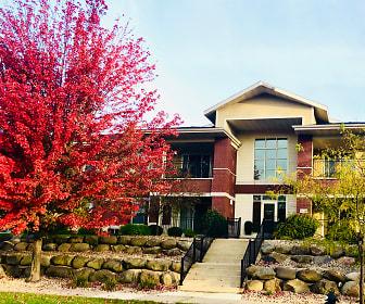 Fieldstone Estates, Blooming Grove, WI