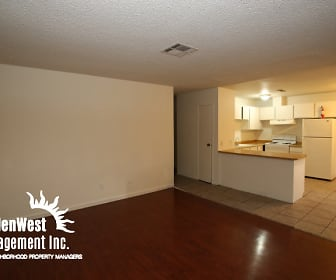 2308 Pearson Ct. - #C, The Lakes, NV