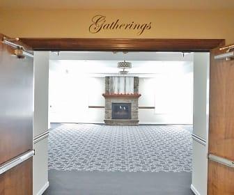 Belvedere, Lancaster, NY