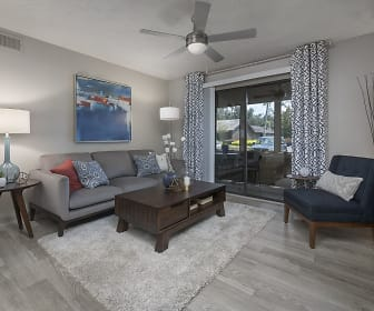 The Retreat at Lakeland Apartments, Lakeland, FL