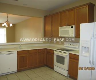 6485 Ranelagh Dr. #107, Metro West, Orlando, FL