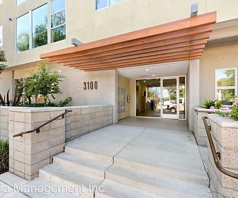 3100 6th Ave Unit 509, Florence Elementary School, San Diego, CA