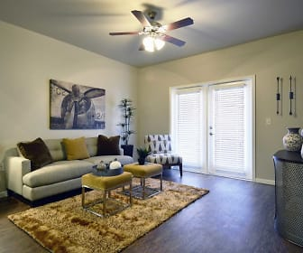 Apartments for rent in san angelo, tx 86 rentals.