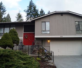 16424 160th PL SE, Cascade Fairwood, Fairwood, WA