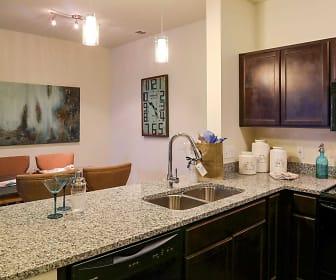 LaCabreah Apartments, Brownsburg, IN