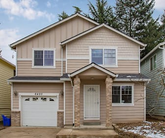 6420 SE 129th Place, Damascus, OR