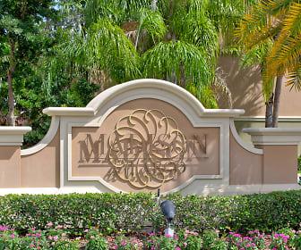 Madison at Largo