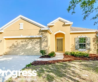 8748 Briggs Marsh Ct, 34654, FL