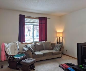 689 Kingfisher Ln, Woodbury, MN