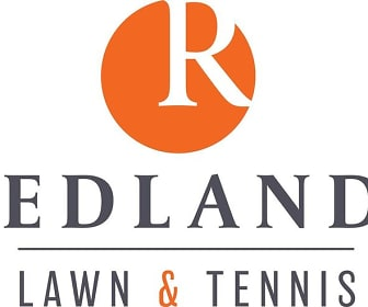 Community Signage, Redlands Lawn and Tennis