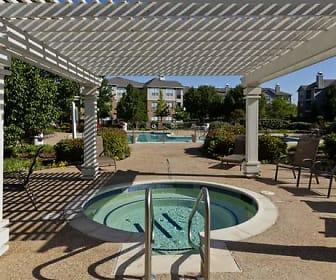 Montclair Parc, Victory Academy, Oklahoma City, OK