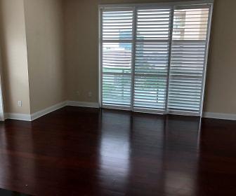1431 Riverplace Blvd Apt 1101, South Side, Jacksonville, FL