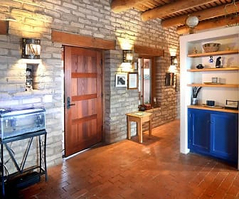Great Room.jpg, 180 Calle Mandarina