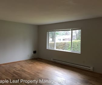 Living Room, 11041 LAKE RIDGE DR S
