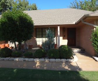 2617 SW 108th, Moore, OK