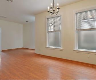 394 Woodlawn Avenue, Newark, NJ