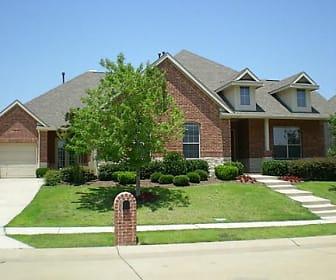 7204 Meredith Ct, Stonebridge Ranch, McKinney, TX
