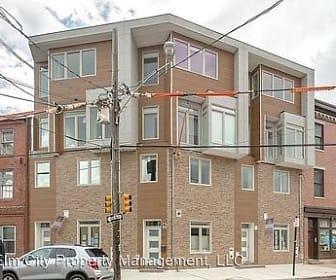 813 E. Passyunk Avenue, Parkside, Camden, NJ