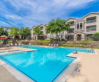 Signature at Southern Oaks, 75216, TX