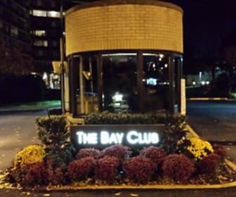 2 Bay Club Dr, Bayside High School, Bayside, NY