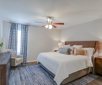 Portofino Apartments, 36610, AL