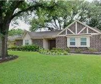 14127 Kimberley Lane, Memorial, Houston, TX